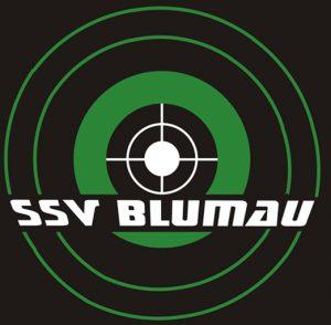 15. Blumaucup (1) 2020 @ SSV Blumau