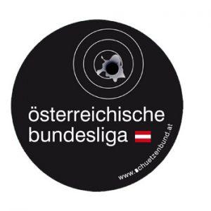 (Jugend)Bundesliga 2020|21 @ Klosterneuburg