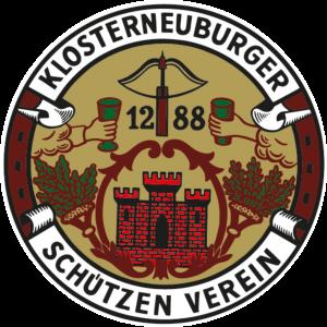Landesliga LP 2020|21 (1) @ Klosterneuburger SV