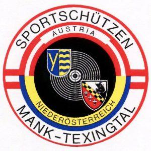 Landesliga LP 2020|21 (3) @ Mank & Texing