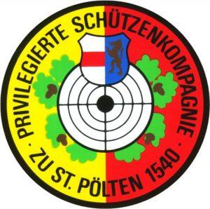 Landesliga LP 2020|21 @ St. Pölten