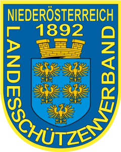 Landesmeisterschaft LP1 @ Klosterneuburger SV 1288