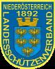 NoeLSV_logo