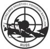 ruse_logo