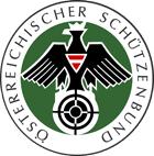 Ö(St)M 2021 Luftwaffen @ Kufstein