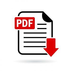 Silhouette Paper Direktwettkampf 2020 @ SV Krems 1440